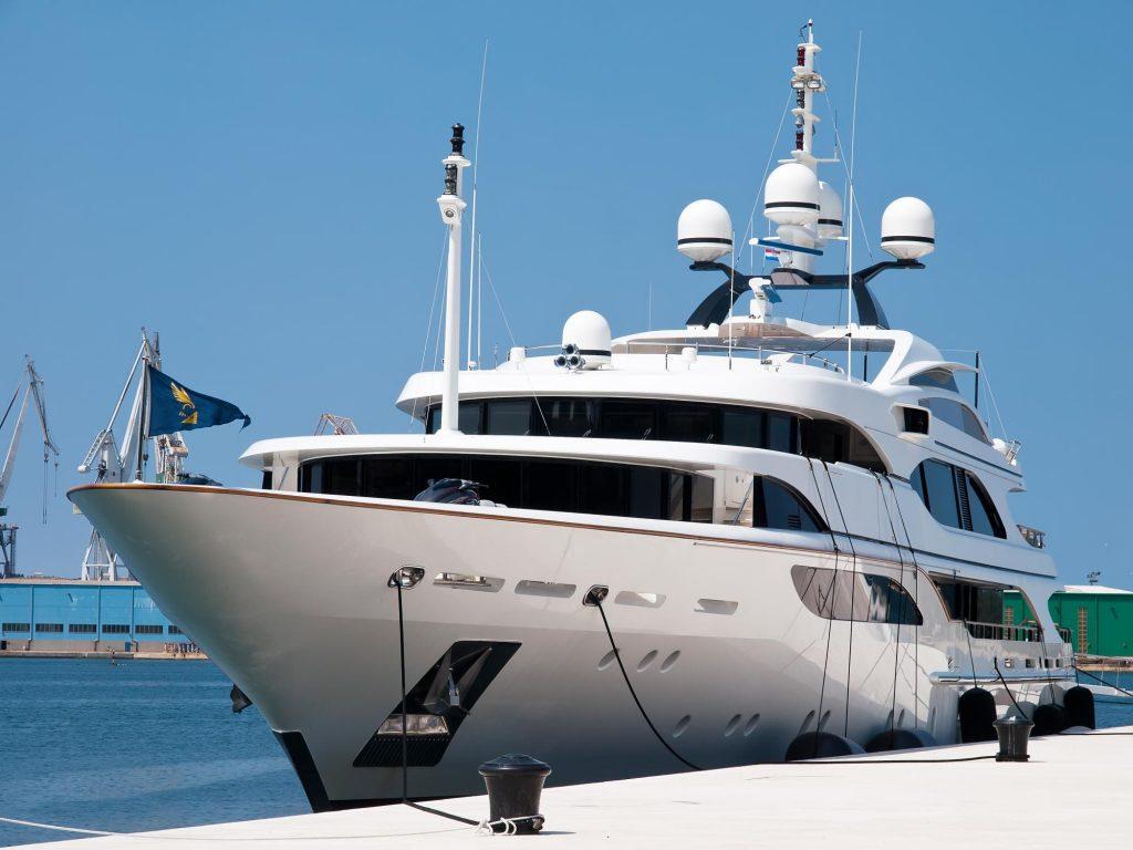 San Diego Boat Rentals - Coronado Boat Rentals 1