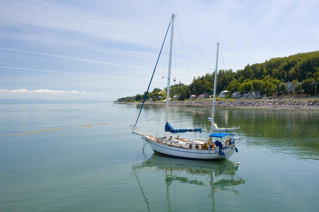 San Diego Boat Rentals - Sailboat Rentals 1