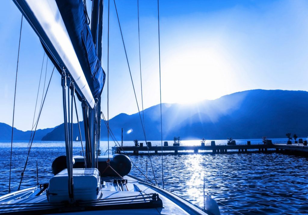 San Diego Boat Rentals - Mission Bay Boat Rentals 2