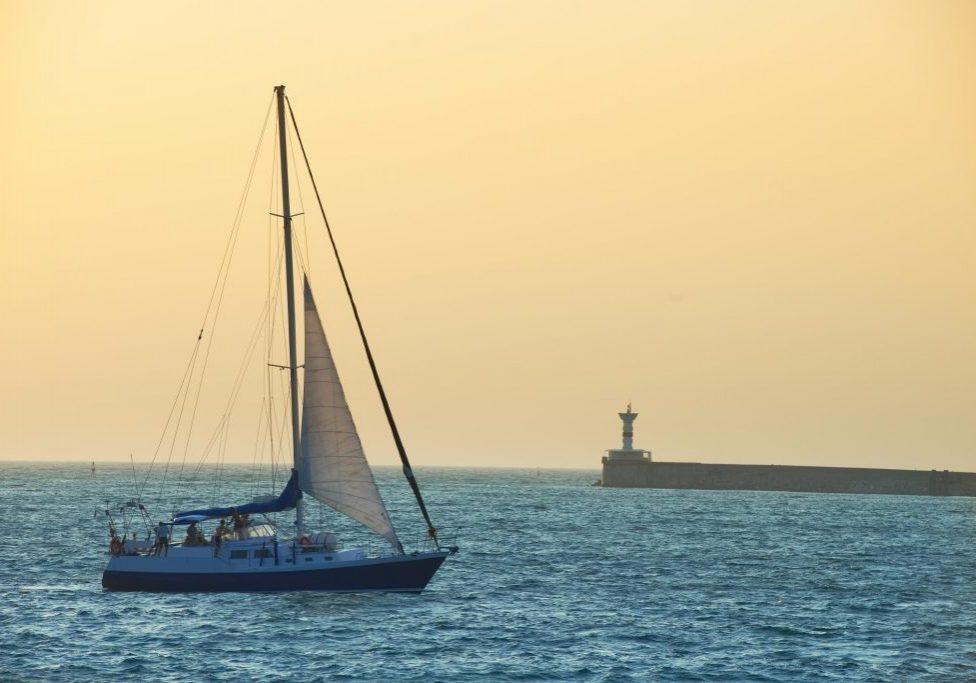 San Diego Boat Rentals - Wake Boat Rentals 2